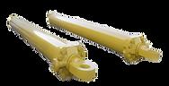 Rebuilt Hydraulic Cylinders