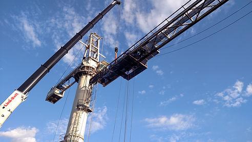 Crane8.jpg
