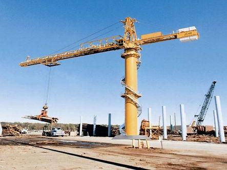 JC 40 Crane.jpg