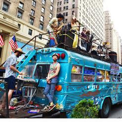 abracadabra-bus-union.jpg