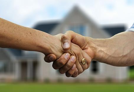 Washington DC Area Real Estate Property Tools