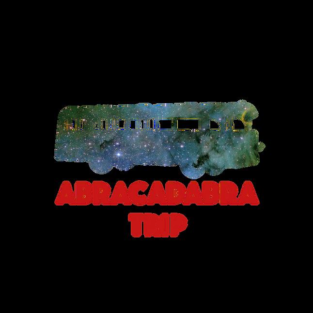 Abracadabra Trip logo plain 2020_09_10 T