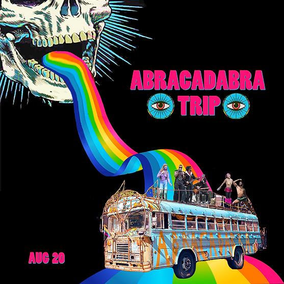 Abracadabra Dead Trip SQ 2021_07_31.png