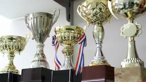 FGBAU 2020 Transformative Leadership Award - Now Accepting Nominations