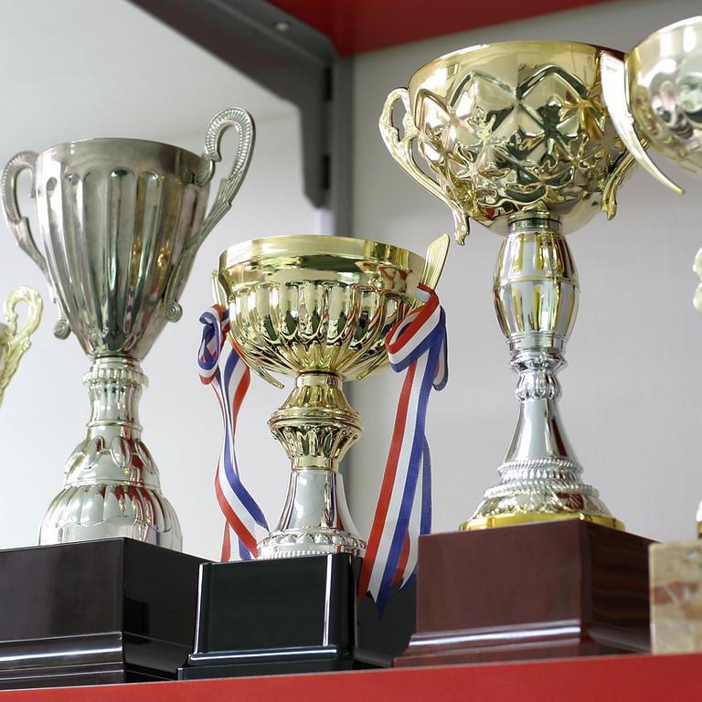 Meisterschaft Bärner Cup