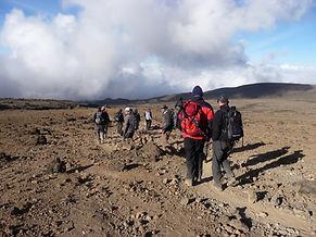 Kilimanjaro Outdoorhire 20