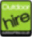 outdoorhire-logo-1000px-1155px.png