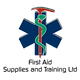 FAST Logo copy.png
