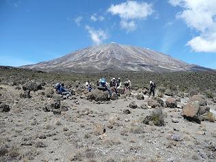 Kilimanjaro Outdoorhire 12