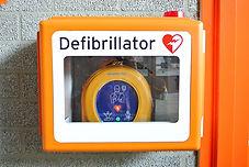 defibrillator-809448_1280.jpg