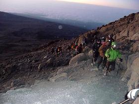 Kilimanjaro Outdoorhire 19