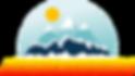 altitude-adventure-150i.png