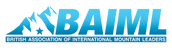 Baiml-Logo-Colour.png