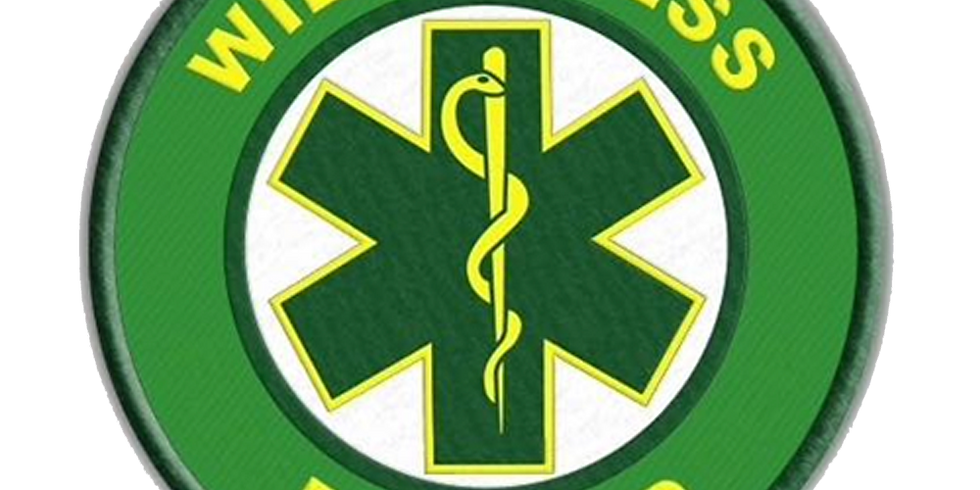 16 Hour Wilderness First Aid Course