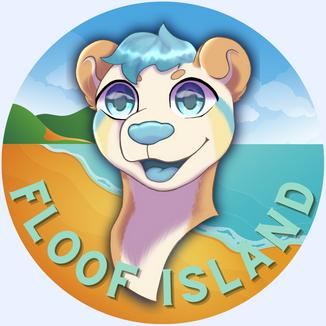 FLoof ISland (2).png