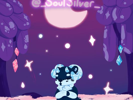 soulsilver.png