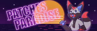 patch banner.png