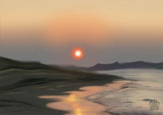 beach_paint.png