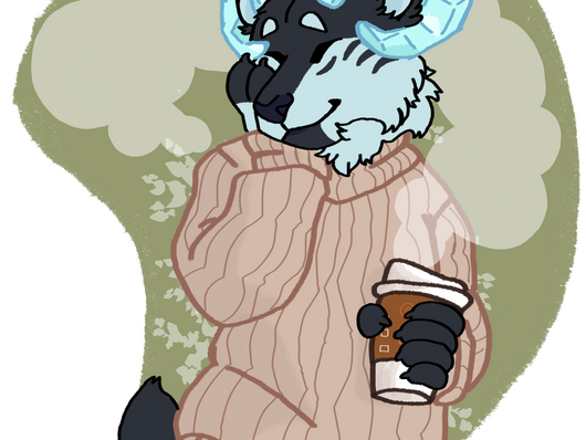 alpha sweater.png
