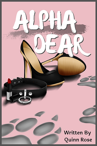 Alpha Dear Cover FINAL.png
