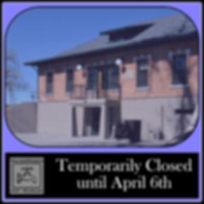 insta image for temp closed April 6th.jp