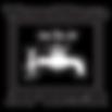 wam logo transparent.png