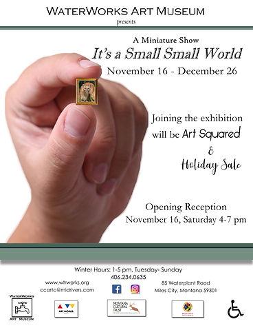 miniature show poster.jpg