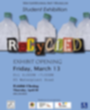 recycled poster ready.png