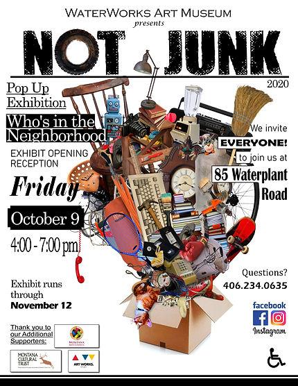 Not Junk Poster 9.22.2020 .jpg