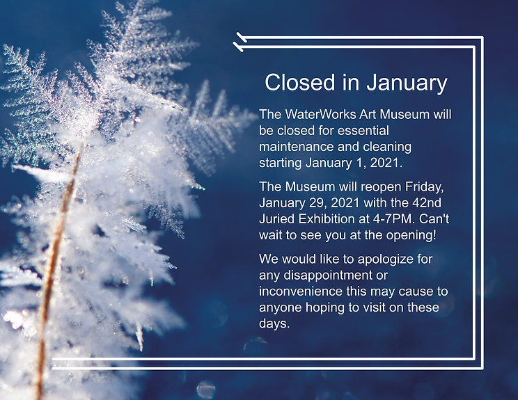 Closed in january 2021.jpg