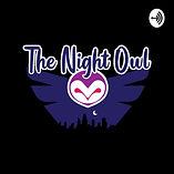 the-night-owl-music-art-life-4amW1ghxCMY