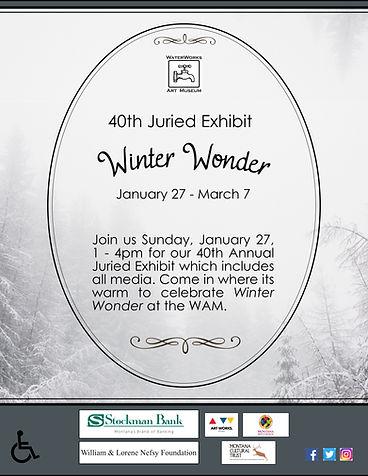 Poster Winter Wonder.jpg