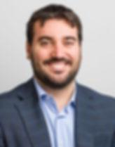 Gabriele Lattanzio, PhD Candidate