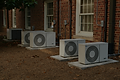 2008-07-11_Air_conditioners_at_UNC-CH.pn
