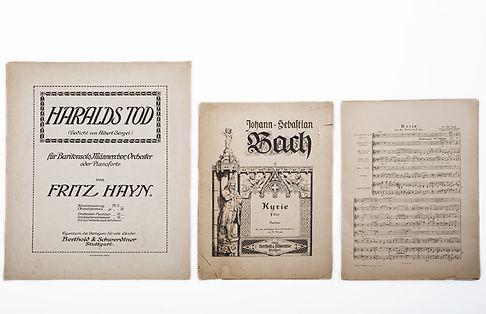 Musikhaus-Geschichte-Noten.jpg