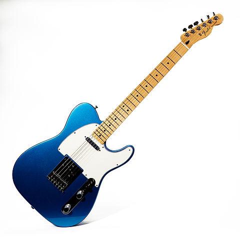 Egit Fender Tele Standard.jpg