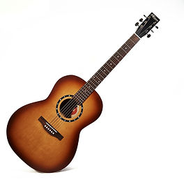 Norman B18 Folk Tobacco Burst.jpg