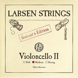 Cellosaiten Larsen.jpg