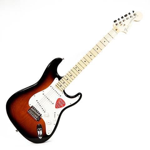 Egit Fender Strat Am. Special.jpg