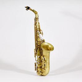 BST Altsaxophon 901 unlackiert.jpg