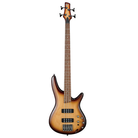 Ibanez Bass SR370e-NNB.jpg