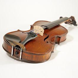 Violine aus europ. Werkstatt klein.jpg