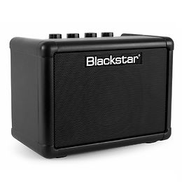 Blackstar Fly 3 Mini.jpg