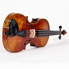 Deutsche Viola.jpg