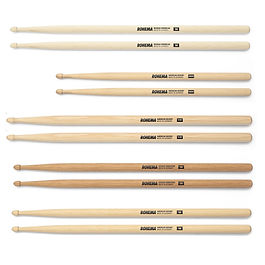 Rohema Drumsticks.jpg