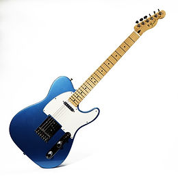 Egit Fender Tele Standard klein.jpg