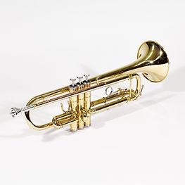 BST Trompete.jpg