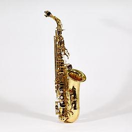 BST Altsaxophon 401.jpg