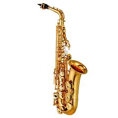 Altsaxophon YAS-480.png