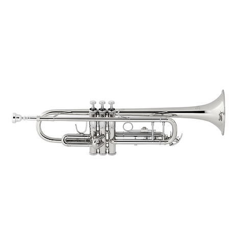 Bach TR501S.png